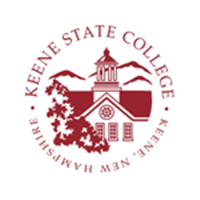 Keene State College_200px