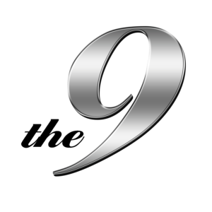 The9-Logo-Black (1)