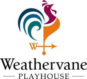 weathervane-playhouse